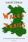 Wales Trails guidebook