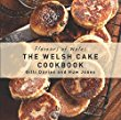 The Welsh Cake Bookbook